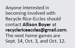 volunteerbox-recycle rice eccles