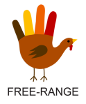 turkey-free-range