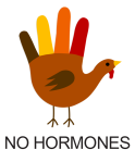 turkey-hormones.png