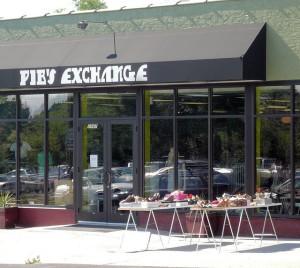 Pib's Exchange. Photo courtesy of  jotor: http://bit.ly/1da7hSA