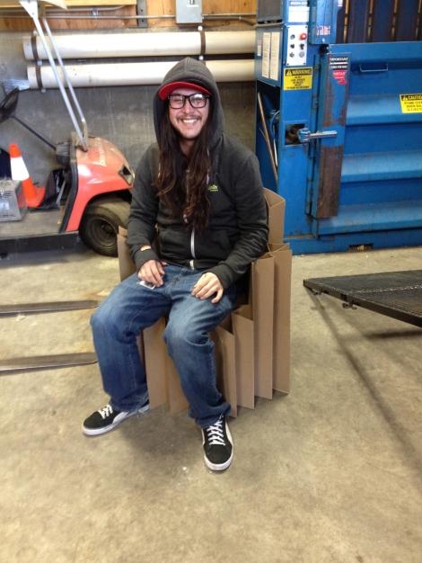 joshjames_cardboardchair_lowres