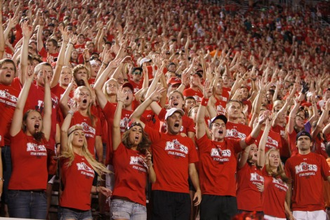 Image courtesy of the University of Utah