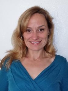 Tabitha Benney