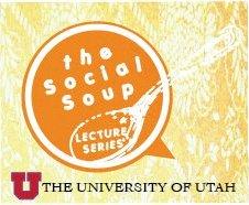 social-soup-logo-final