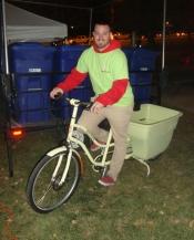 recycbike
