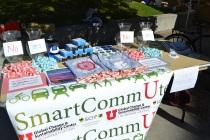 fm_tabling_smartcommute_web