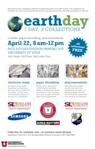 2015earthdaycollections72dpi