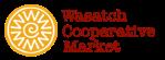 Wasatch Cooperative Market