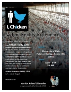 p2 I, Chicken posters_8.5x11_BLANK.ai