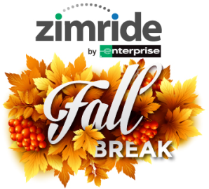 Zimride Fall Break Image[1]