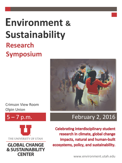 symposium_2016_flyer
