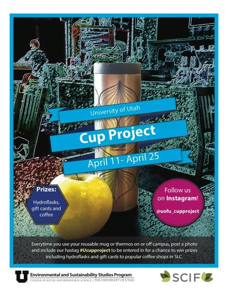 UofU_cupproject jpeg[1]